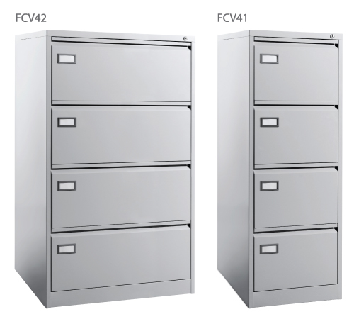 metal office cabinet auyin office furniture 23272
